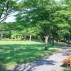 在千代田區購買2LDK 公寓大廈的房產 公園