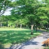 2LDK Apartment to Buy in Chiyoda-ku Park