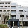1LDK Apartment to Rent in Shinagawa-ku Interior