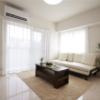 2LDK Apartment to Buy in Shinagawa-ku Interior