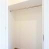 2DK Apartment to Rent in Shibuya-ku Storage
