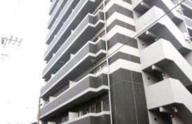 1LDK {building type} in Kiyokawa - Taito-ku
