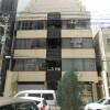Office Office to Buy in Osaka-shi Kita-ku Exterior