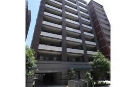 横濱市中區南仲通-2LDK{building type}
