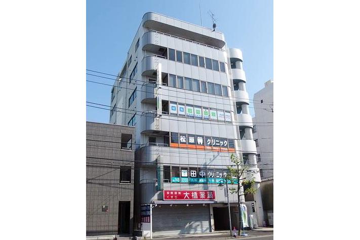 6LDK マンション - 宮元町 - 横浜市南区 - 神奈川県 - 日本 - 賃貸 ...