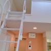 1R Apartment to Rent in Yokohama-shi Kanazawa-ku Bedroom