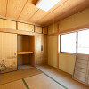 4LDK House to Buy in Katsushika-ku Japanese Room