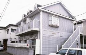 1K Apartment in Imafuku - Kawagoe-shi