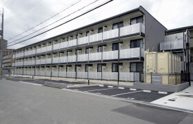 1K Mansion in Ikaga nishimachi - Hirakata-shi