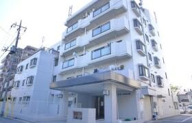 3DK Apartment in Higashiyotsugi - Katsushika-ku