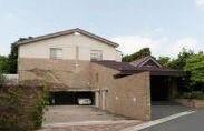 4LDK Apartment in Kitashinagawa(5.6-chome) - Shinagawa-ku