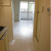 1R Apartment to Rent in Meguro-ku Room
