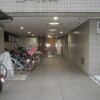 Shop Apartment to Buy in Sumida-ku Entrance Hall
