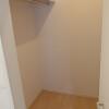 1LDK Apartment to Rent in Odawara-shi Interior