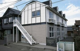 1K Apartment in Kita - Kunitachi-shi