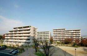 3LDK Mansion in Daimancho - Nagoya-shi Meito-ku