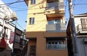 1LDK Apartment in Oyaguchi kitacho - Itabashi-ku