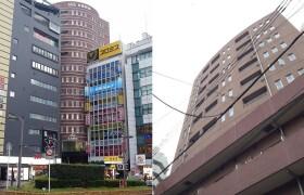 1LDK 맨션 in Kamiosaki - Shinagawa-ku
