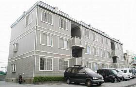 3DK Apartment in Shikahama - Adachi-ku