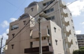 1DK {building type} in Takeokamachi - Fukuoka-shi Hakata-ku