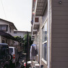 1K Apartment to Rent in Tondabayashi-shi Interior