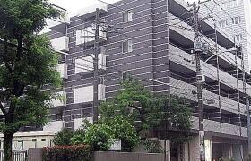 1R Mansion in Taishido - Setagaya-ku