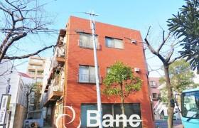 1LDK {building type} in Kamiyoga - Setagaya-ku
