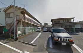 1K Apartment in Wakabayashi - Setagaya-ku