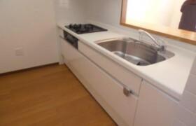 横濱市金澤區能見台通-2LDK公寓大廈