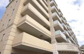 3LDK {building type} in Maedacho - Yokohama-shi Totsuka-ku