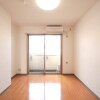 1R Apartment to Rent in Yokohama-shi Minami-ku Room
