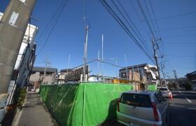 1LDK Mansion in Minamihanahata - Adachi-ku