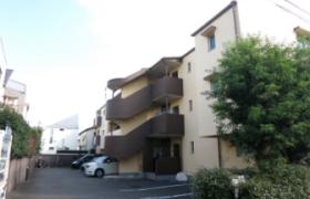 3LDK Apartment in Takaidohigashi - Suginami-ku