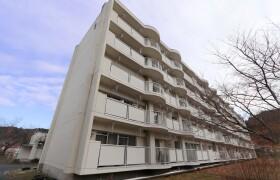 2LDK Mansion in Tokiwamachi tokiwa - Tamura-shi