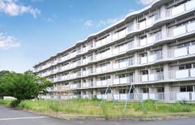 名張市東田原-3DK公寓大厦