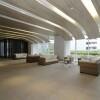 2LDK Apartment to Rent in Yokohama-shi Nishi-ku Common Area