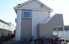 1K Apartment in Hineno - Izumisano-shi