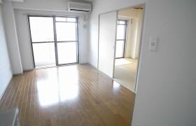 2DK Apartment in Iguchi - Mitaka-shi