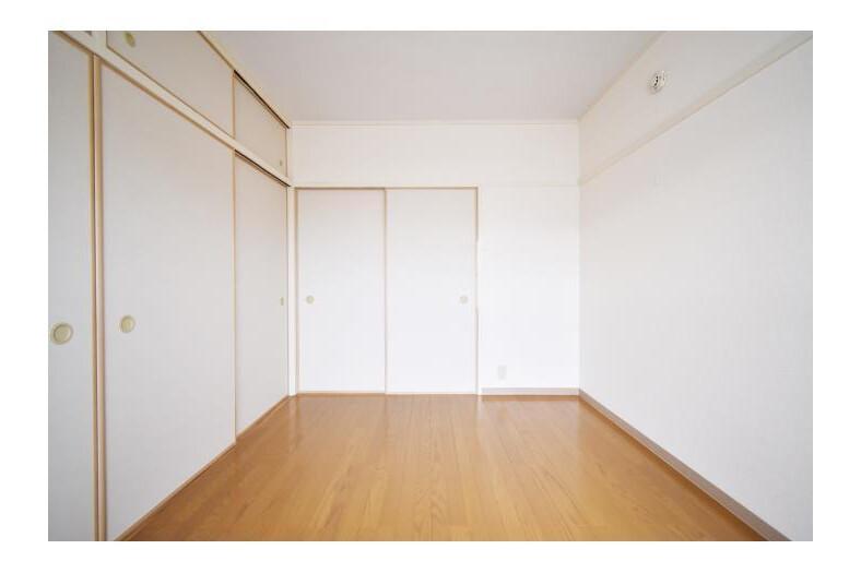 4K Apartment - Fujimidai - Kunitachi-shi - Tokyo - Japan - For Rent