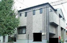 1K Apartment in Shimura - Itabashi-ku