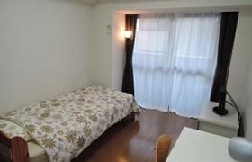 中央區日本橋富沢町-1K公寓大廈