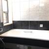 4LDK House to Buy in Setagaya-ku Bathroom