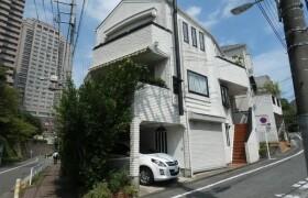 4LDK {building type} in Mita - Meguro-ku