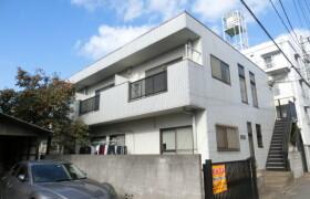 2DK Mansion in Imagawa - Suginami-ku