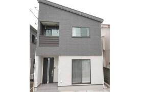 3LDK House in Nakanoyama - Niigata-shi Higashi-ku