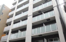1R Apartment in Ishiwara - Sumida-ku
