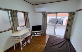 Flex Yokohama Tsunashima  - Serviced Apartment, Yokohama-shi Kohoku-ku