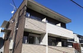 1K Apartment in Kugenuma shimmei - Fujisawa-shi