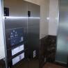 在江东区内租赁1K 公寓大厦 的 Shared Facility