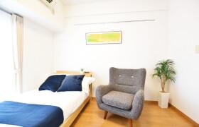 1K Mansion in Isago - Kawasaki-shi Kawasaki-ku